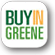 Buy in Greene