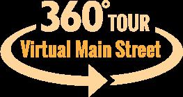 Virtual Main Street